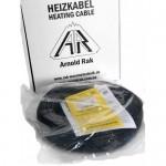 Двухжильный кабель Arnold Rak Standart20 EC