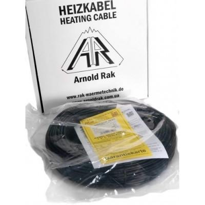 Кабель Arnold Rak Standart 1200 Вт/6 м2