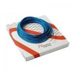 Двухжильный кабель Nexans TXLP/2R