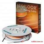 Кабель Fenix Ecofloor ADSV 18