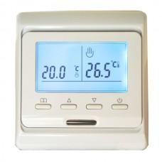 Woks M 6.716 Терморегулятор программируемый