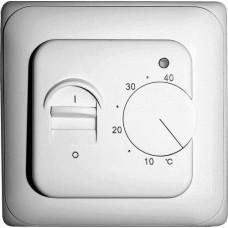 In-Term RTC 70.26 терморегулятор механический