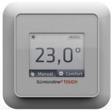 OCD5–1999 (OJ Electronics) Терморегулятор сенсорный